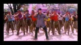 Video Annayya: 'Saiyyare saiyya...' song! download MP3, 3GP, MP4, WEBM, AVI, FLV November 2017
