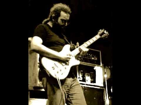 Black Peter, 10/29/77 ☮ Grateful Dead