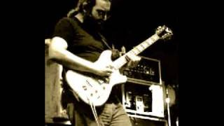 Black Peter, 10/29/77 ☮ Grateful Dead