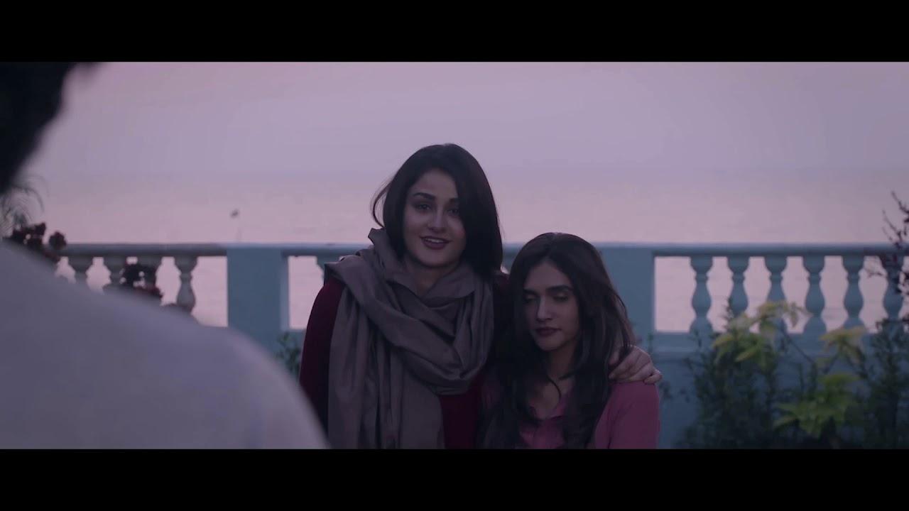 Download Tantra | Song Clip 2 | A Web Original By Vikram Bhatt