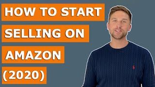 My Full Amazon FBA UK 2018 Super-Seller course and personal mentors...