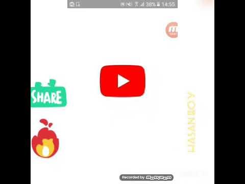 Скачиваем видео с YouTube с приложением Peggo.