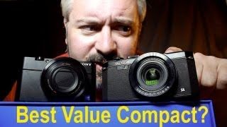 Video Pentax MX-1 Review - Worlds Best Value Compact? (+ RX100 Vs MX1 ) download MP3, 3GP, MP4, WEBM, AVI, FLV Juli 2018