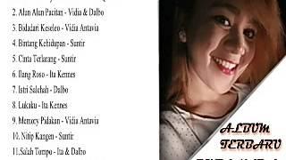 Full Album Duta Nada Dangdut Koplo (Electone) Mp3