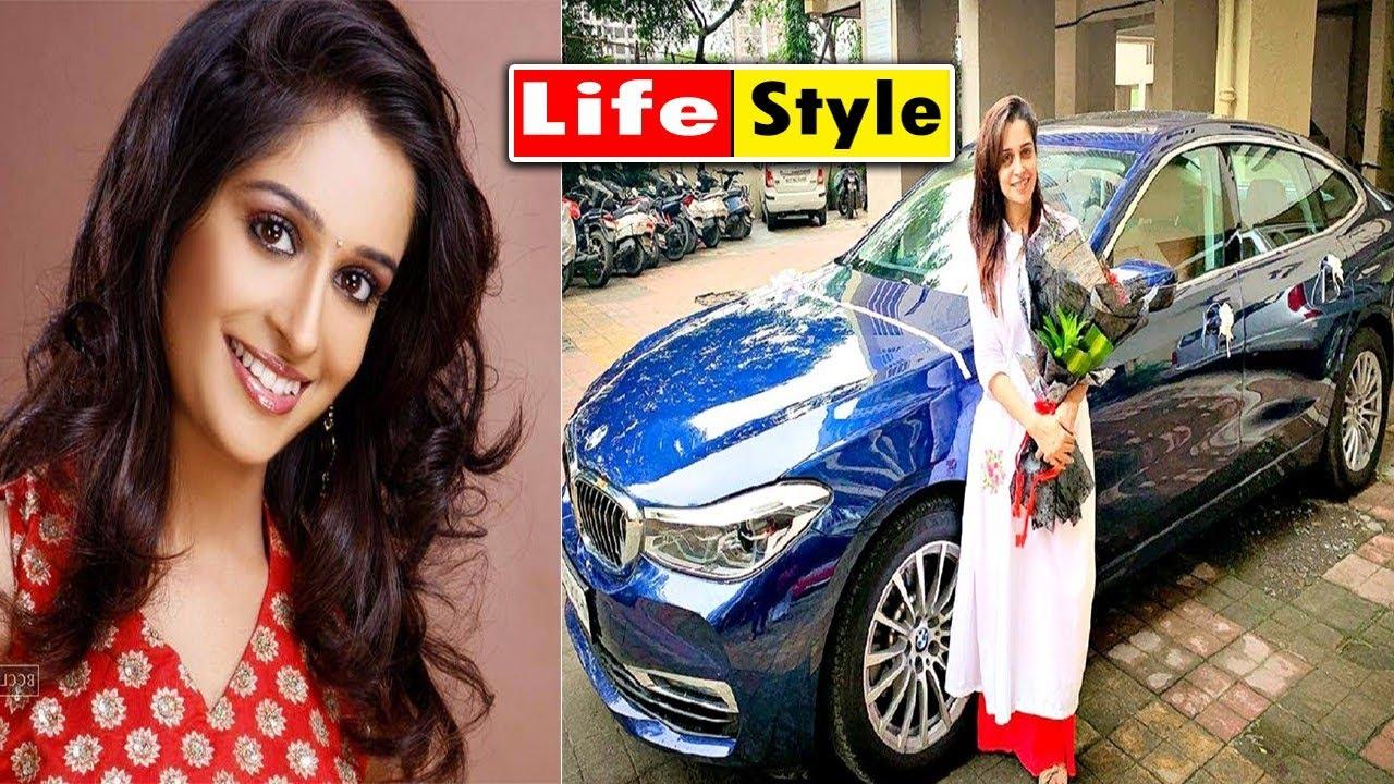 Dipika Kakar Lifestyle, House, Car, Husband, Family, Net Worth, Biography 2020