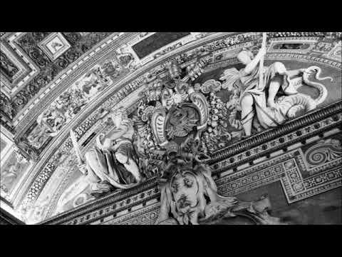 銀の龍の背に乗って / 中島みゆき (Cover) [高音質] フル