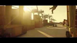 Мачо и Ботан 2 - Music Video