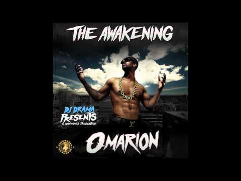 Omarion - One In A Million (The Awakening Mixtape) (1080p)
