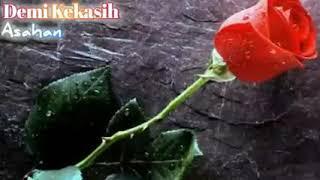 Gambar cover DEMI KEKASIH-FAISAL ASAHAN