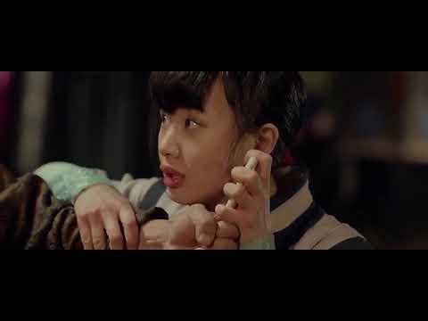 Film Lord Of Shanghai 2017 Subtitle Indonesia