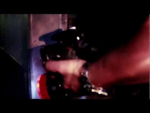 Trailer do filme Madrugada de Sangue
