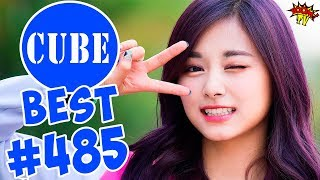 BEST CUBE #485 ЛЮТЫЕ ПРИКОЛЫ COUB ОТ BooM TV