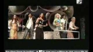 Mauja Hi Mauja remix from Jab We Met high quality full video