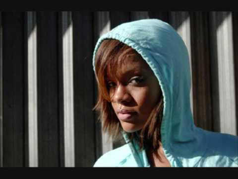 Rihanna - Take A Bow *New Hit*