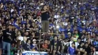 Bobotoh Persib • New Chant Bobotoh - Ayolah Maung Bandungku #2