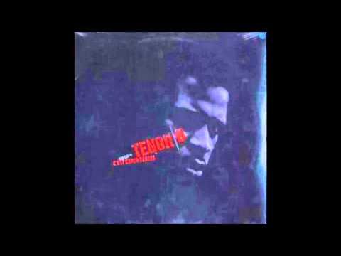 Tenor B - C'Est Chaud Dehors (1996)