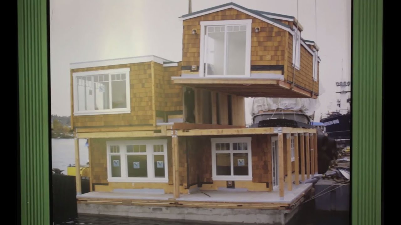 Timberland Custom Homes, modular vs manufactured ... - photo#10