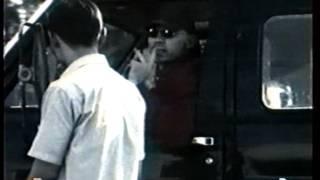 Легальный Бизне$$ - Пачка сигарет (Муз Тв, 1999)
