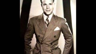 Dick Powell - I