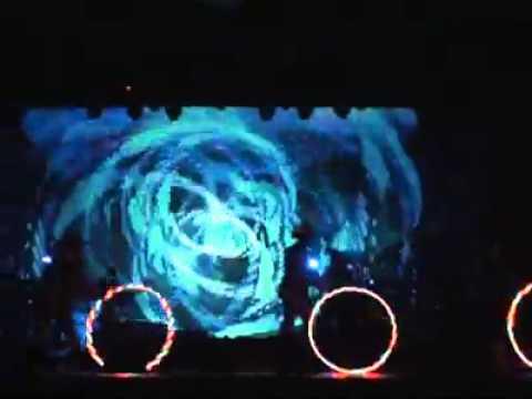 """""""Wagon Wheel"""" in Dollywood"""