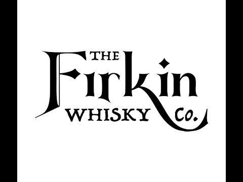 The Firkin Whisky Company Freie Abfüllungen Im Test