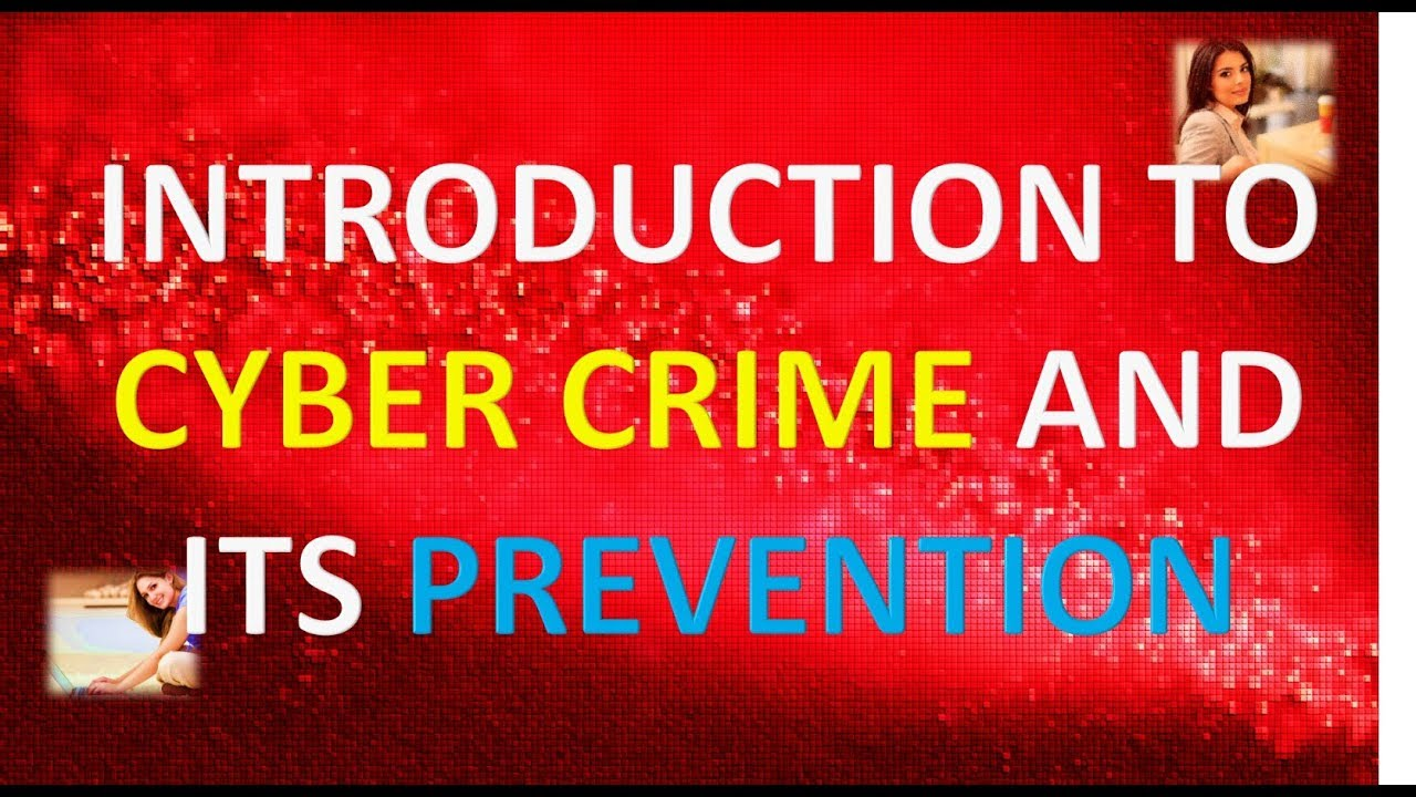 cyber crime essay in malayalam Cybercrime, or computer oriented crime, is crime that involves a computer and a network the draft council of europe convention on cyber-crime.