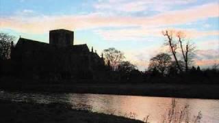 Gustav Mahler - Ich bin der Welt abhanden gekommen (José van Dam)