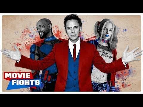 how-james-gunn-could-fix-suicide-squad