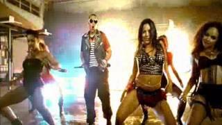 Party Animal - Charly Black ft Daddy Yankee & Maluma