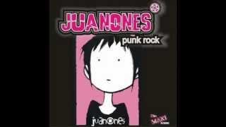 Juanones - Maldita Mujer
