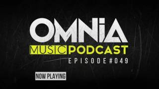 Omnia Music Podcast #049 (The Best Of Omnia) (28-12-2016)