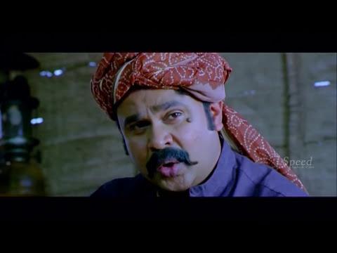 Oru Avadhikkalam Malayalam full movie | HD 1080 | Dileep Comedy Movie | Family Entertainer Movie