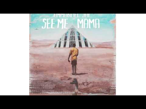 Emmanuel Jal - We Want Peace
