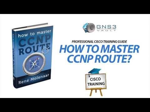 How To Master Ccna Rene Molenaar Ebook Download