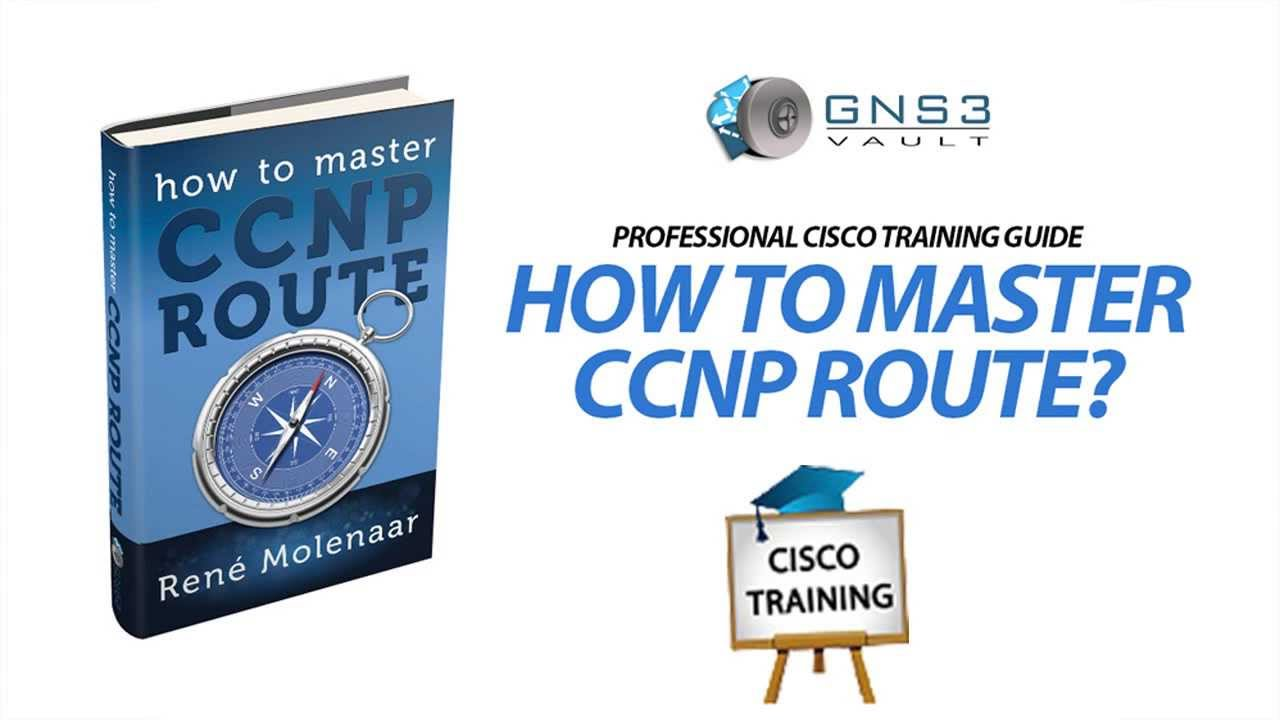 CCNP COURSE MATERIAL EPUB DOWNLOAD