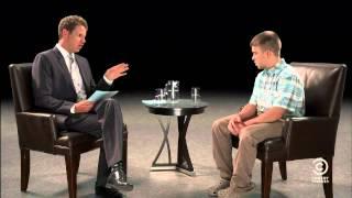 Krispy Kreme on Tosh.0 (Interview and Music Video)