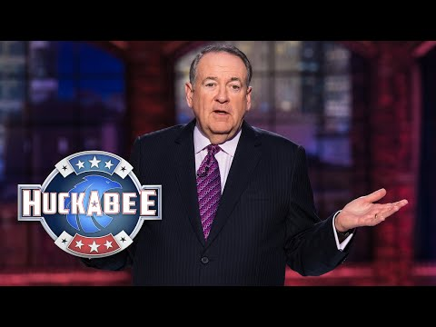 No Surprise Here: Identity Politics Makes Equality IMPOSSIBLE   Huckabee