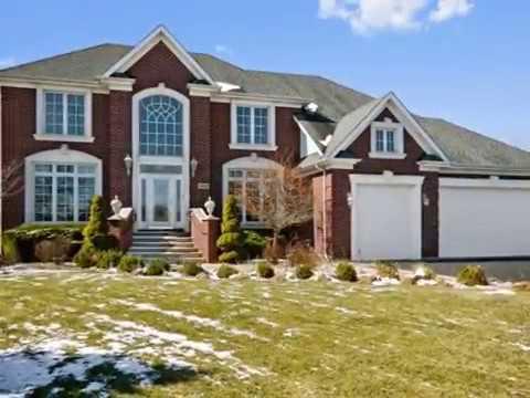 Batavia IL Real Estate-2632 Spring Green Way-Lynn Purcell