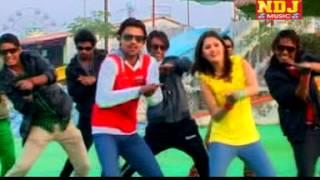 Haryanvi Hit Video Songs / Rukka Padgya / NDJ Music