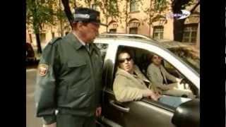 видео-анекдоты(анекдоты из сериала Вовочка., 2012-08-21T15:24:42.000Z)