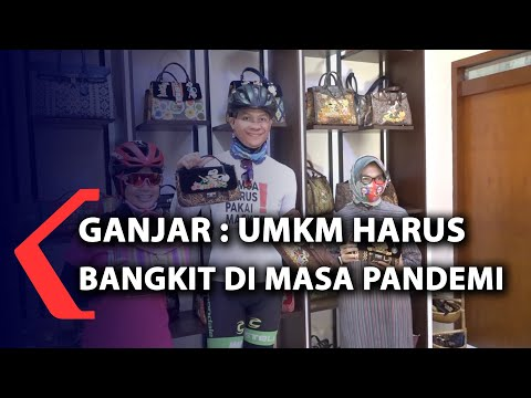 BAJU TENUN PRIA KAINRATU   Model Kemeja Terbaru   0858 7782 1413 from YouTube · Duration:  8 minutes 42 seconds
