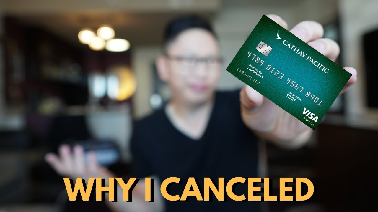 why-i-canceled-my-cathay-pacific-card
