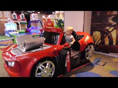 Games Baby Boy Cars - Children Game Cars