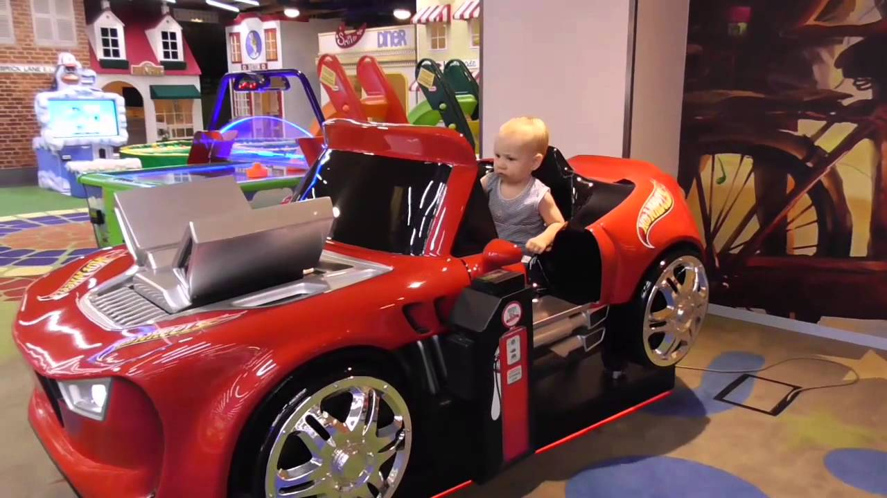 games baby boy cars children game cars youtube. Black Bedroom Furniture Sets. Home Design Ideas