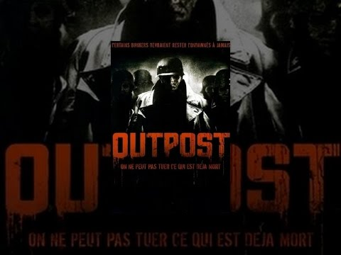 Download Outpost (VF)
