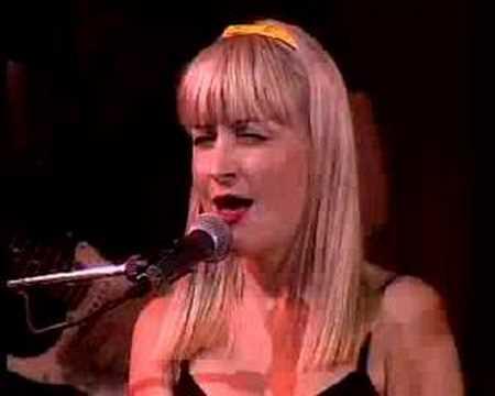 Kate Miller-Heidke Mama