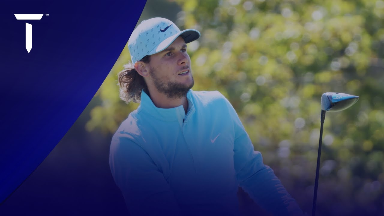 Drivers off the fairway | Best of 2020