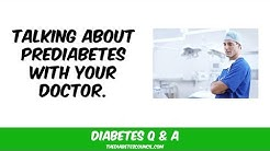 hqdefault - A1c Guidelines Diagnosis Diabetes