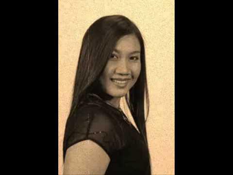 Idayu- Kasih Terpisah 2012 (Malaysian's Mariah Carey)