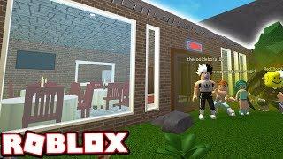 10,000 ROBUX COMPETITION - BEST RESTAURANT!!! (Roblox Bloxburg)